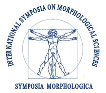 International Committee of Symposia on Mophological Sciences